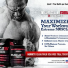 Muscle Rev Xtreme Review – More Muscles or Not?