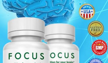Formula Focus Special Offer