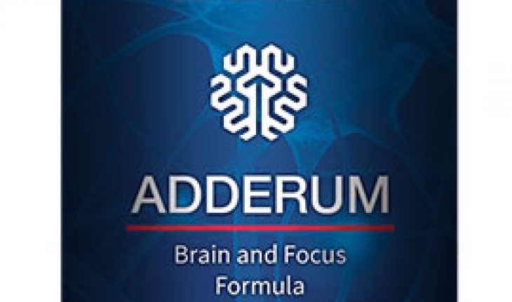 Adderum Review