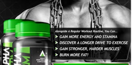 Alpha Xtrm reviews and free trial offer