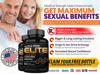 Best Over The Counter Instincts Male Enhancement