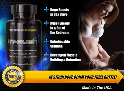 HT Rush Review and Free Trial