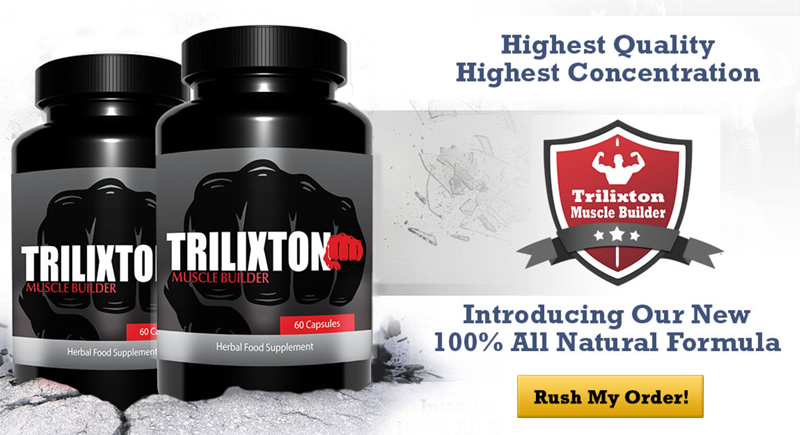 Get a special deal on Trilixton