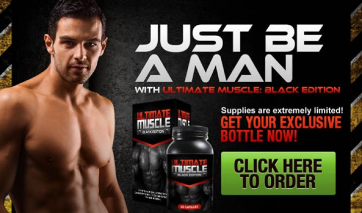 T90 Xplode Just be a man special trial offer