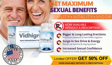 Vidhigra review and information