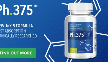 Ph.375 review and how it works