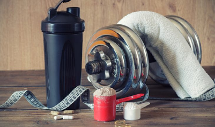 Which Bpi Sports Protein Supplement to choose?