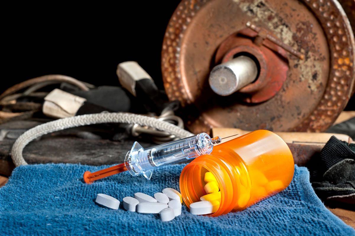 Are best legal steroids effective for muscle building?