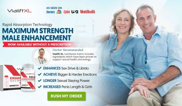 get your male enhancement pills free trial